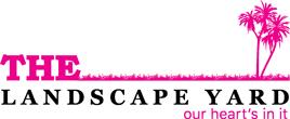 Leading Landscape Design Company Auckland - Soulscape