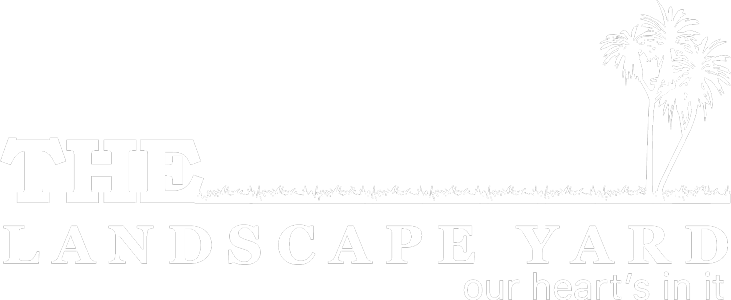 Leading Landscape Design Company Auckland - The Landscape Yard